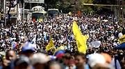 gente colombia 1jpg
