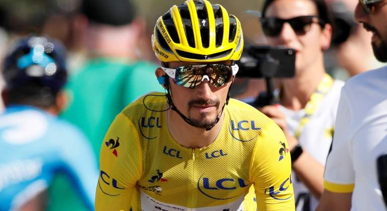 alaphilippe-maillot-efe.jpg
