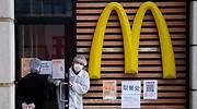 McDonalds-coronavirus-Reuters.JPG