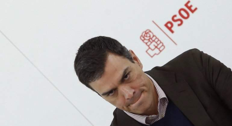 pedrosanchezserio3.jpg