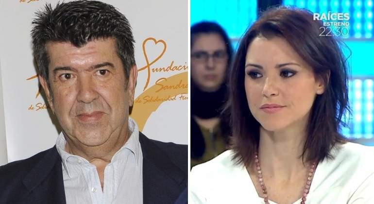 María Jesús Ruiz Relata Su Calvario Gil Silgado Es Un Maltratador