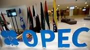 opec-logo-foto.jpg
