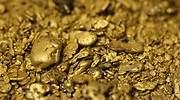 Nueva señal de pánico en el mercado: el oro supera los 1.400 dólares la onza por primera vez desde 2013