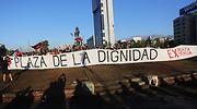 protestas.chile.plazadiginidad-efe.png