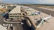 aeropuerto de quito 1
