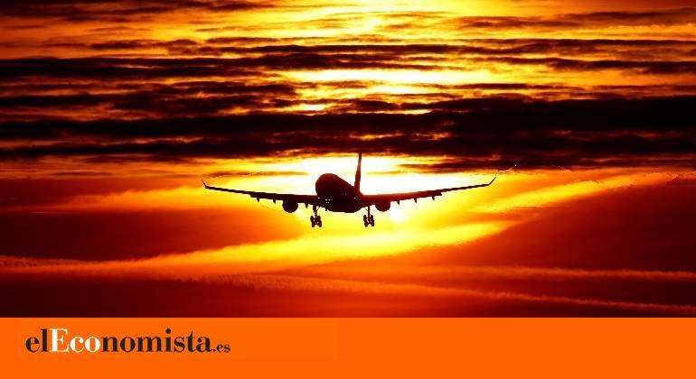 Los derivados de tarifas aéreas llegan al mercado de la mano de Airbus y Nasdaq para defender a las aerolíneas
