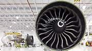 general-electric-motor-avion-770x420.jpg