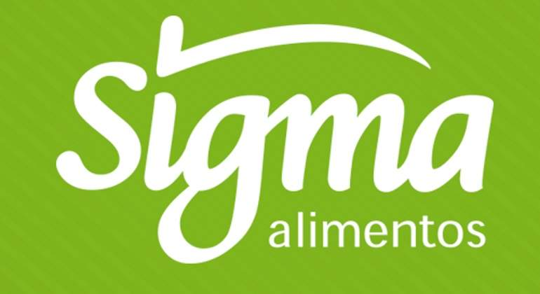 Sigma-alimentos-fb-770.jpg