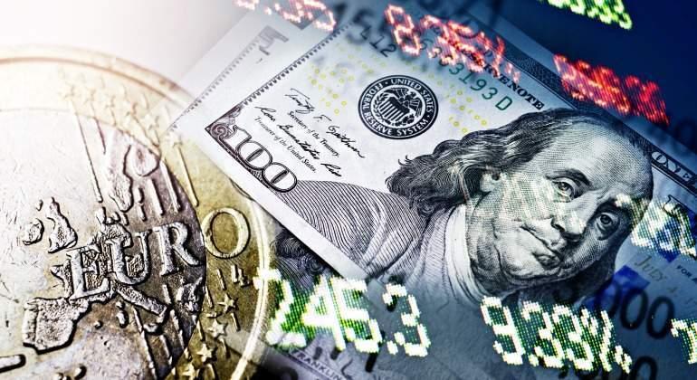 euro-dolar-divisas-dreamstime.jpg