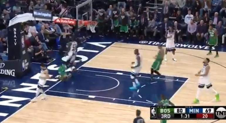 jaylen-brown-youtube.jpg