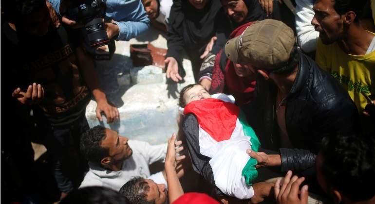 protestas-gaza-770-reuters.jpg