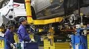 Ford-Almussafes-trabajadores-GUILLERMO-LUCAS-770.jpg