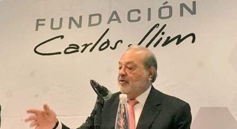 Carlos-Slim-Fundacion-soumaya-770.jpg