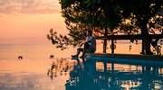 hombre-solo-paisaje-verano-dreams.jpg