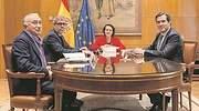 mesa-dialogo-social-magdalena-valerio-sindicatos-efe-770x420.jpg