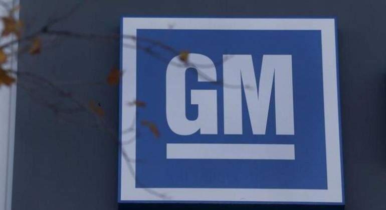 General-Motors-Reuters.jpg