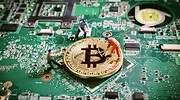 workers-mining-bitcoin.jpg