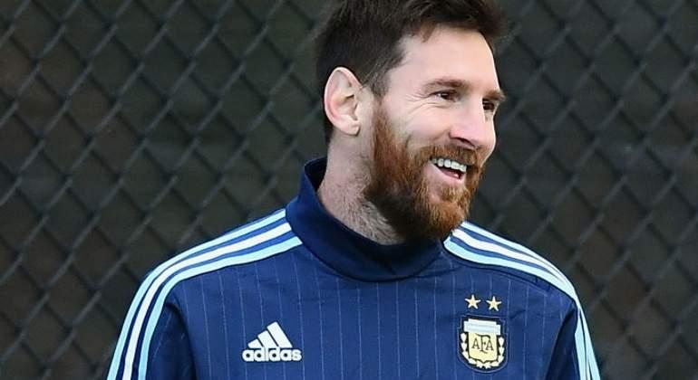 Messi-Argentina-Getty-770.jpg