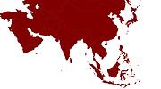 De ser la fábrica de Occidente a un líder de innovación: Asia hará de este su siglo gracias a las 4 M