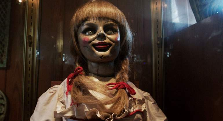 anabelle-movie.jpg