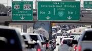 Frontera-Mexico-EU-Reuters.JPG