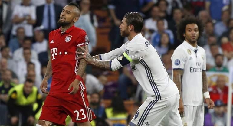 Vidal-Sergio-Ramos-expulsion-2017-efe.jpg