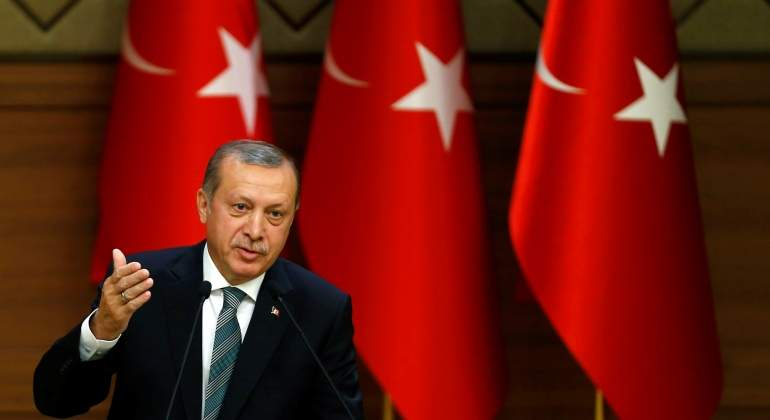 erdogan-mayo-2016-reuters.jpg