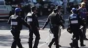 policias-cdmx-ntmx-TW-770-420.jpg