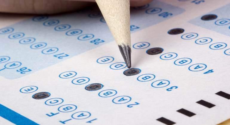 examen-test-lapiz-770-dreamtime.jpg