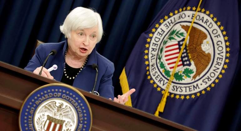 yellen-fed-reuters.jpg