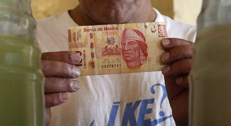 peso-mexicano-100-reuters.jpg