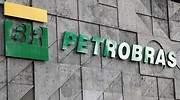 Petrobras-Reuters.JPG