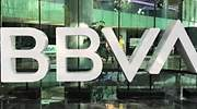 BBVA invertirá 550 millones de euros hasta 2025 en proyectos de inclusión social