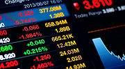 El mercado descuenta recortes del 70% en los dividendos de la banca europea