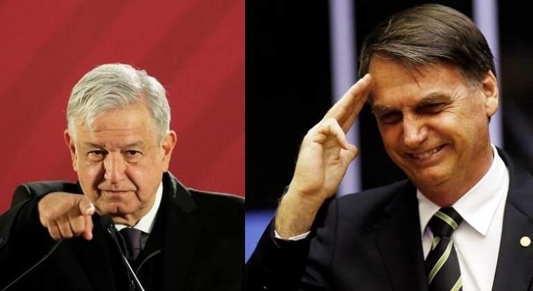 AMLO-Bolsonaro.jpg
