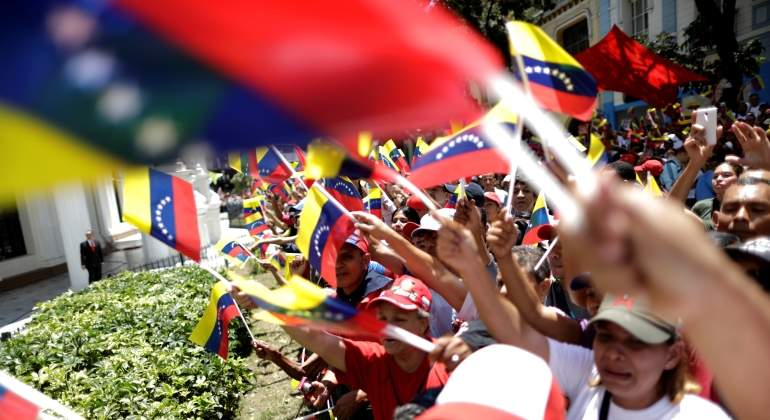 venezuela-banderas-asamblea-constituyente-reuters.jpg