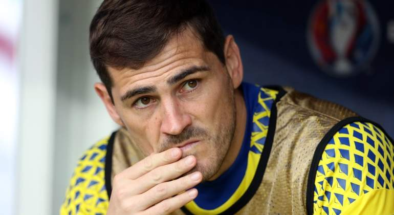 Casillas-barbilla-2016-reuters.jpg