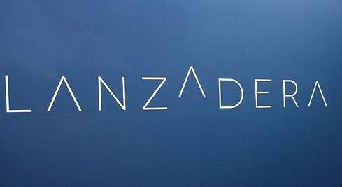 Lanzadera presenta un nuevo programa especializado en empresas offline -  elEconomista.es