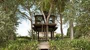 casa-airbnb-espana-0.jpg