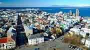 islandia-recesion.jpg