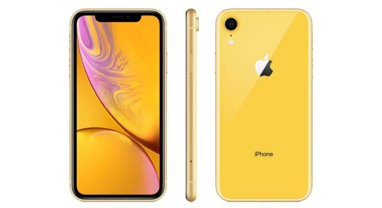 apple-amazon-iphone-amarillo.jpg