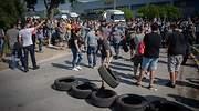 protestas-trabajadores-nissan-europapress.jpg