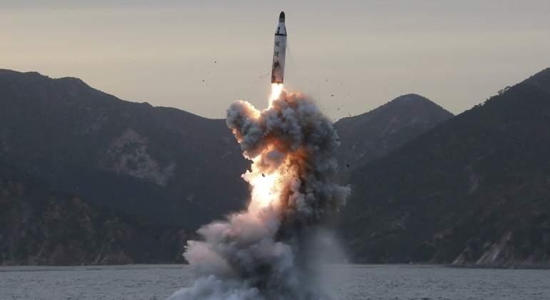 corea-norte-misil-reuters.jpg