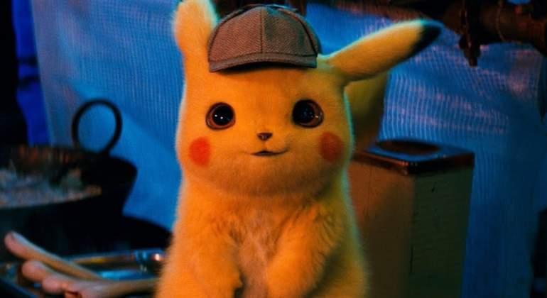 pokemon-detective-pikachu.jpg