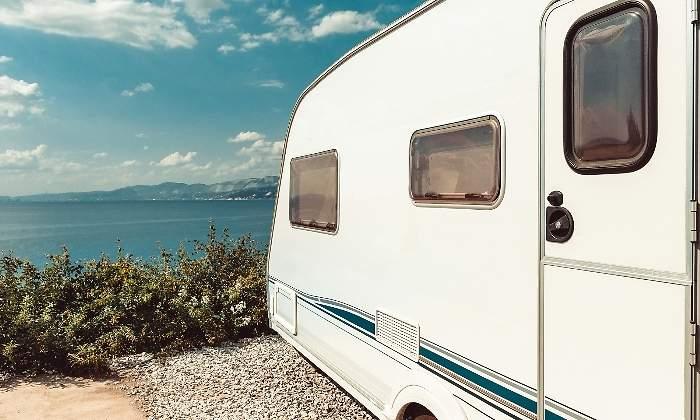 626d7a524d3b Guía rápida para viajar en caravana este verano  qué visitar en ...