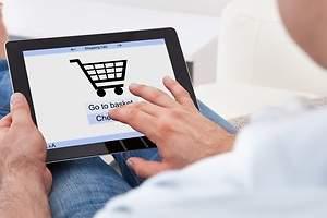 ¿Cómo controlar el consumismo?