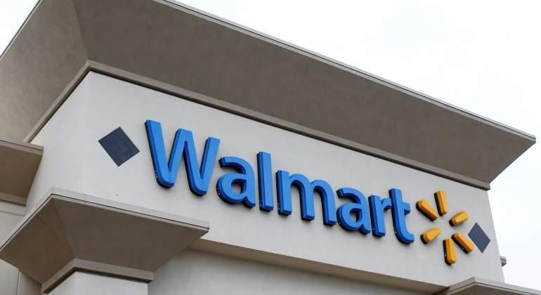 Walmart-reuters-770.jpg