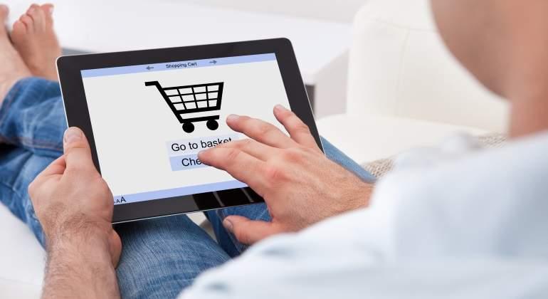 comprar-online-dreamstime.jpg