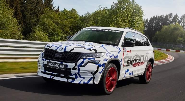 skoda-kodiaq-rs-record-nurburgring-2018-01.jpg