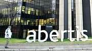 Abertis compra una de las mayores empresas de autopistas de México por 1.500 millones